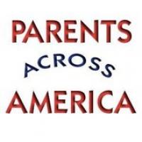 parents across america