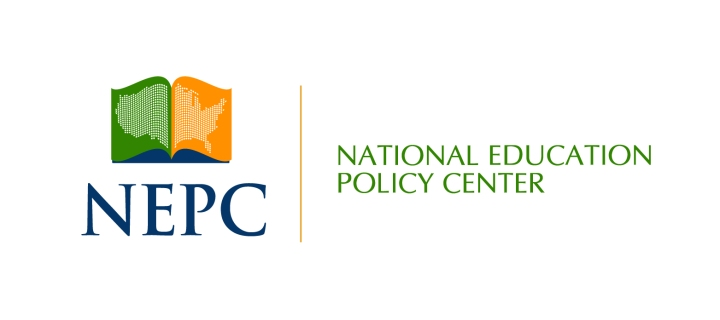 NEPC_Logo_Horiz