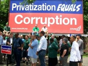 PrivatizationFailingAmerica080513