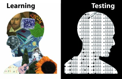 standardized-test-6