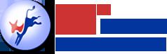 32nd Dist Dems new logo