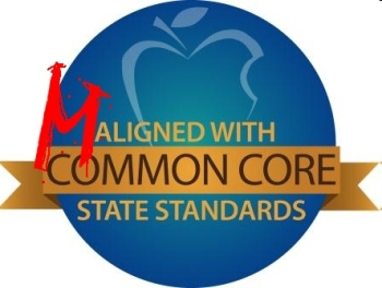common-core-aligned
