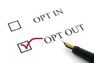 opt-in-opt-out-redcheck._2