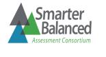 SBAC_logo_sm-2