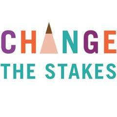 change the stakes3