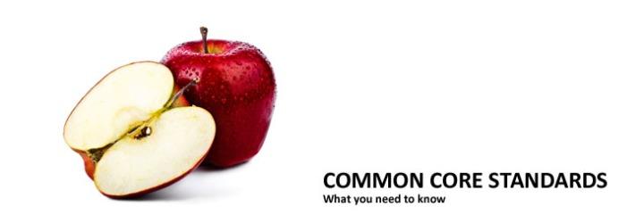 common core14