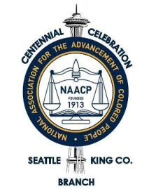 NAACP Seattle