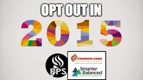 opt out 4