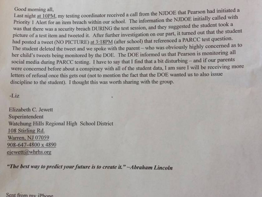 Superintendent-Jewetts-letter-about-Pearson