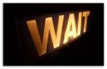wait-t2