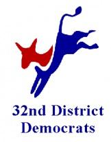 32ndDistrictDemocrats1