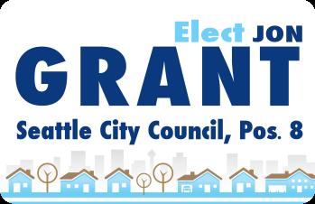 Grantwebsite_final