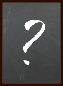 Question-Mark-Chalk-Board