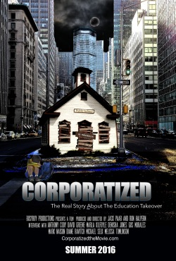 corporatized_movie
