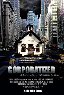 corporatized_movie