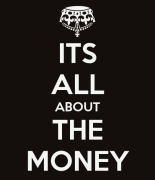 its-all-about-the-money-4-540x630