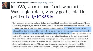 Murray_School_Funding