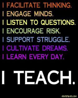 teaching3