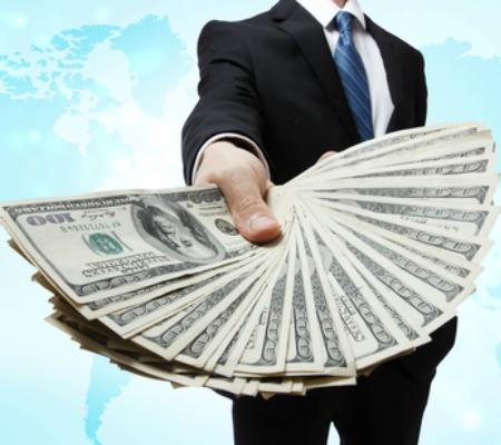 handing-over-money