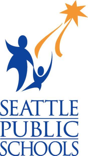 SeattlePublicSchoolsLogo_750