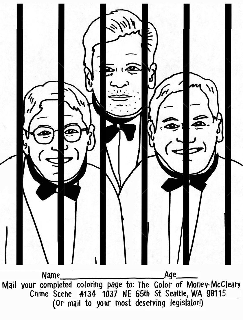 coloring_sheet_jail