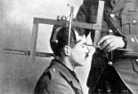 eugenics-testing