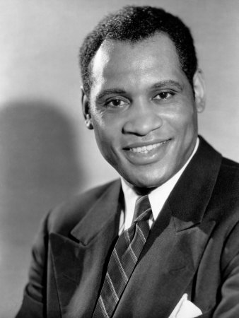 Paul-Robeson-01