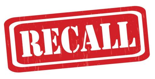 RECALL 800 WIDE_4