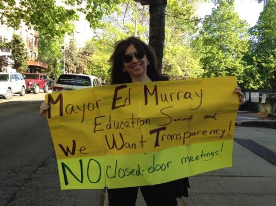 murray