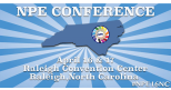 NPE CONFERENCE-BANNER-1024x538