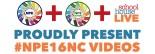 NPE-NPE-Action-SHL-VIDEO-Carousel-1141x400