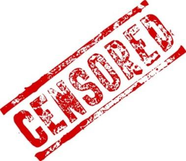 censored-450x392