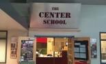center_school