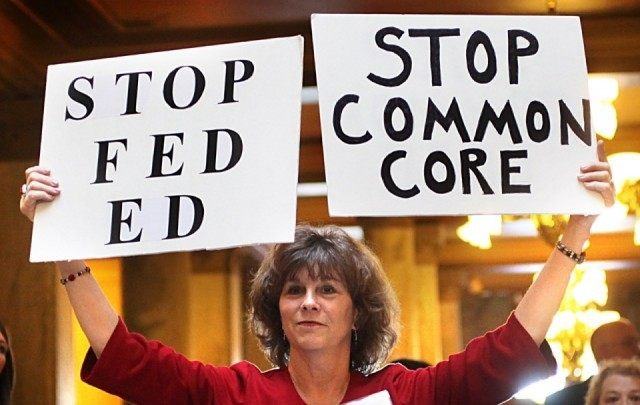Common-Core-AP-Photo-640x405