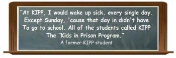KIPP6