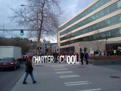 no-charter-schools1