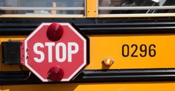 no stopbus