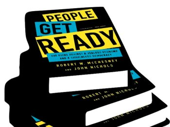 McChesney-Nichols-book-talk-02182016
