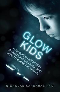 GlowKids-197x300