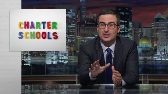 john oliver charter schools.png