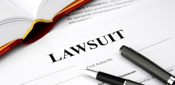 lawsuit-