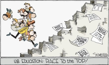 cartoon-children-comic-education-race-teacher-Favim_com-108332.jpg