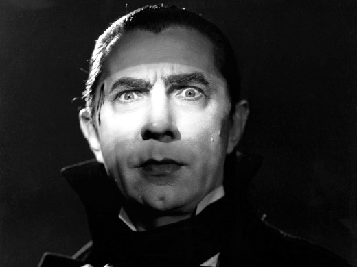 Dracula-1.jpg