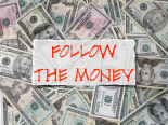 alec-money