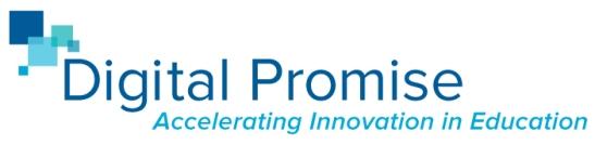digital_promise-banner