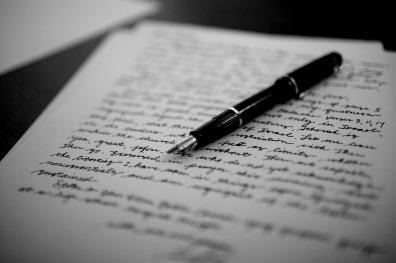 letter-pen.jpg