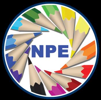 npe-circle-logo-1024x1010