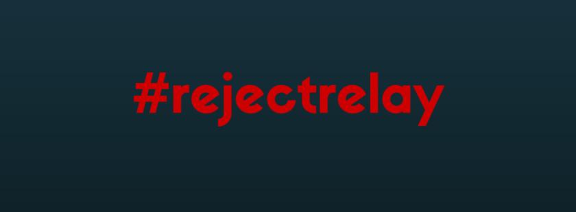 rejectrelayfinal-1