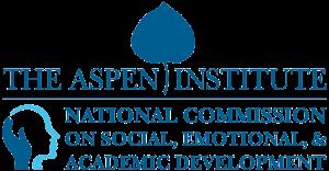 aspen-institute-logo
