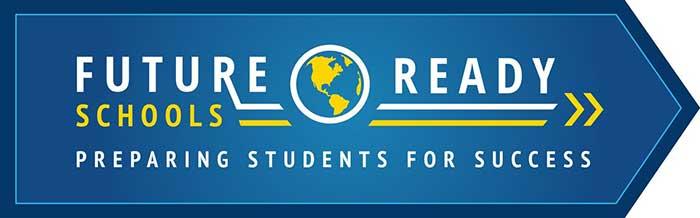 future-ready-schools